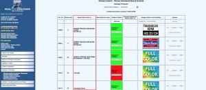 RealTimeDesigner-Integration-2